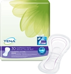 Tena Serenity Ultimate Overnight Pads - Case of 90 Buy Now!