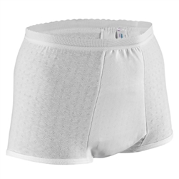HealthDri Heavy Incontinence Briefs