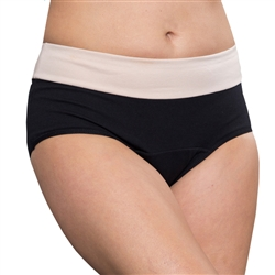 Balance Active Wear Incontinence Panties