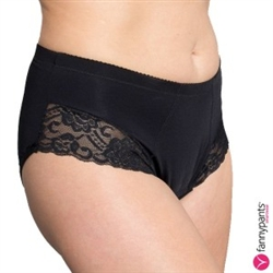 Paris Active Underwear Incontinence Panties