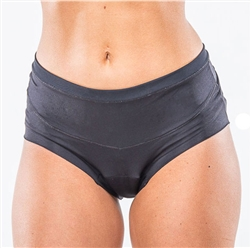 Del Sol Active Wear Incontinence Panties