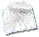 Confidence Ultima Incontinence Underpads