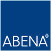 Abena Abri fix fitting pants