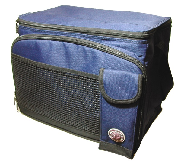 Go-Cart Cooler Bag